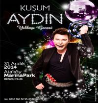 Atak�y Marina Park Benzin Plus y�lba�� program�